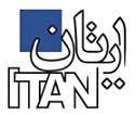 Jobs for Idea Tajrobeh Iranian(ITAN)