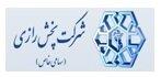 Pakhshe Razi | IranTalent