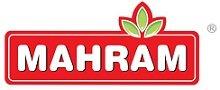 Jobs for Mahram Food Industries