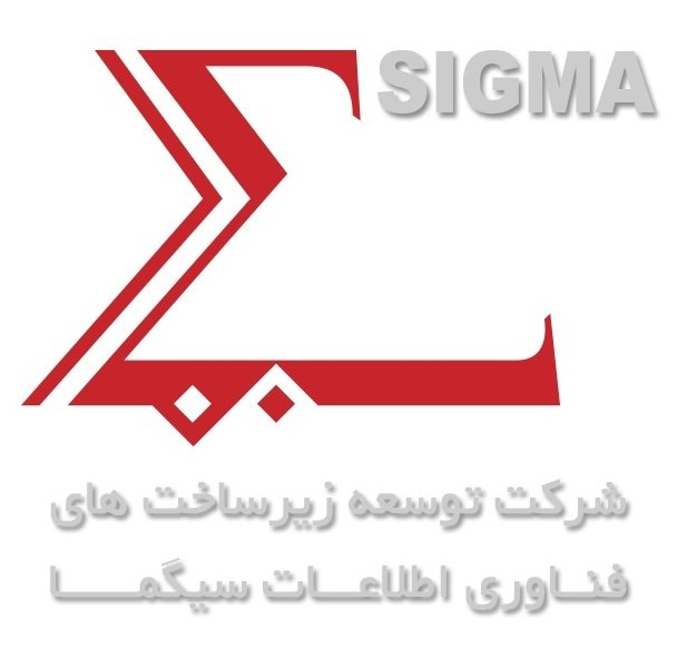 Jobs for Sigma ITID (Information Technology Infrastructure Development)