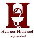 Hermes Pharmed | هرمس فارمد