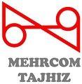 Jobs for Mehrcom Tajhiz (MCT)