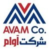 Jobs for Avam (Arman Vaya Mabna)