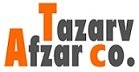 Jobs for Tazarv Afzar (TAC)