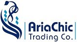 Jobs for Aria Chic Trading Co.
