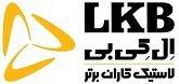 Jobs for Lastic Karan Bartar (LKB) - Derakhshi Trading