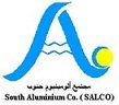 Jobs for South Aluminum Corporation (SALCO)