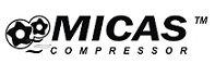 Jobs for Micas Compressor