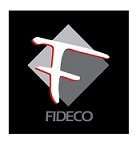 Jobs for Fideco Group