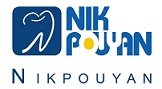 Jobs for Nik Pouyan Parhan