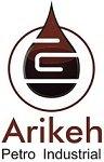 Jobs for Arikeh Petro Industrial