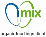 Jobs for Imix Group
