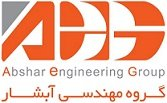 Jobs for Mohandesie Noavaran Sanaat Abshar