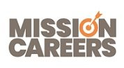 Jobs for Mission Careers