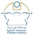 Jobs for Iranian National Observatory (Rasadkhaneh Meli Iran)