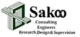 Jobs for Sakoo Consulting Engineers