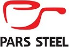 Jobs for Pars Steel