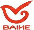 Jobs for Guangdong Baihe Medical Technology