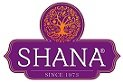 Jobs for Shana Food