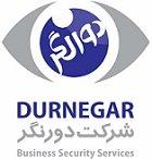 Jobs for Durnegar Afzar Gostar Iranian