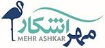 Jobs for Mehr Ashkar Gostar
