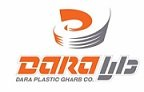 Jobs for Dara Plastic Gharb