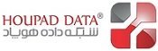 Jobs for Houpad Data