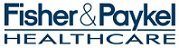 Jobs for Fisher & Paykel Healthcare