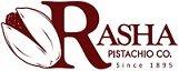 Rasha Pistachio | استخدام در راشا پسته