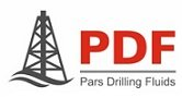 Jobs for Pars Drilling Fluids (PDF)