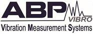 ABPVibro | طراحي و توليدي بهينه پردازش آرمان