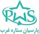 Parsian Setareye Gharb | IranTalent