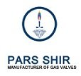 Jobs for Pars Shir Manufacturing Group