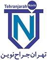 Jobs for Tehran Jarah Novin (TNJ)
