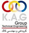 KAG Technical Engineering Group | کاوش اهرام یدک گاهنگان