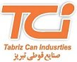 Jobs for Tabriz Can Industries