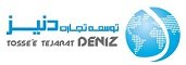 Jobs for Tosse Tejarat Deniz