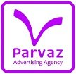 Jobs for Parvaz Advertising Agency