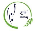 Jobs for Omaj