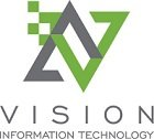 Jobs for Vision Information Technology