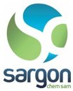 Jobs for Sargonchem Sam
