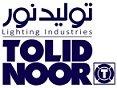 Jobs for Tolid Noor Lighting industry