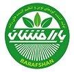 Jobs for Barafshan