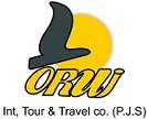 Jobs for Oruj Travel Agency