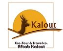 Jobs for Kalout Eco Tour & Travel Co.