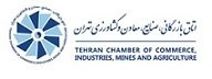 Jobs for Tehran Chamber of Commerce Industries Mines and Agriculture