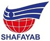 Jobs for Shafayab Gostar