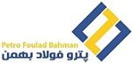 Jobs for Petro Foulad Bahman