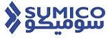 Jobs for Sumico