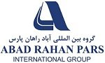 Jobs for Abad Rahan Pars International Group